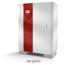 WI 120TU